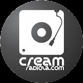 CreamRadio