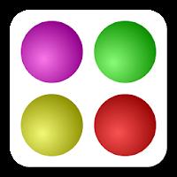 Balls 1.06