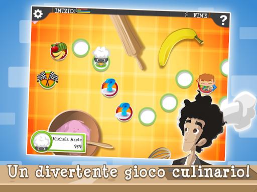 Bimbi in Cucina Apk Download 4