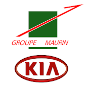 Maurin Kia