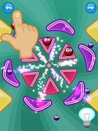 Bizzy Bubbles Screenshot 16