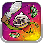 Knightmare Tower v1.0.0 [Full]