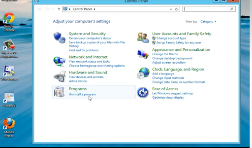 Training for Windows 8 screenshot 18