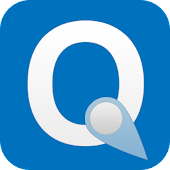 Qorbe - Near By Social Network