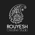 Rouyesh Studio icon