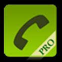 CallCam Pro logo