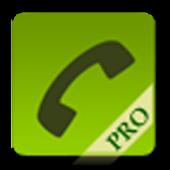 CallCam Pro