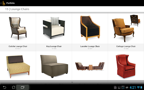 App Beverly Furniture Design Tool Apk For Kindle Fire