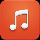 Cili Music Player