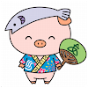 Ayukoro-chan Game for kids APK