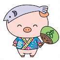 Ayukoro-chan Game for kids icon