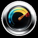 Speed Net icon