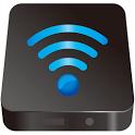 ShAirDisk icon