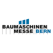 Baumaschinen-Messe