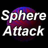 Sphere Attack