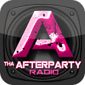 Tha Afterparty Radio