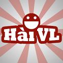 HaiVL - Hài Vui Lắm icon