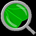 MAKAQueS, UK/Irish flora key icon