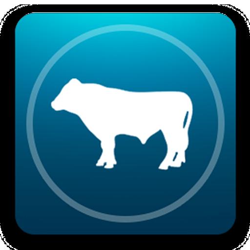 Sirb Mobile 生產應用 App LOGO-APP試玩