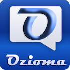 Ozioma - Bulk SMS & Marketing icon