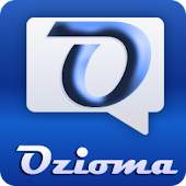 Ozioma - Bulk SMS & Marketing