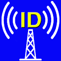 Tower ID