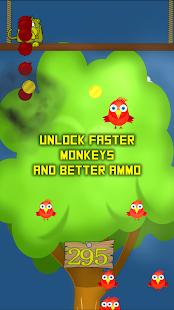 Monkey-Smash 4