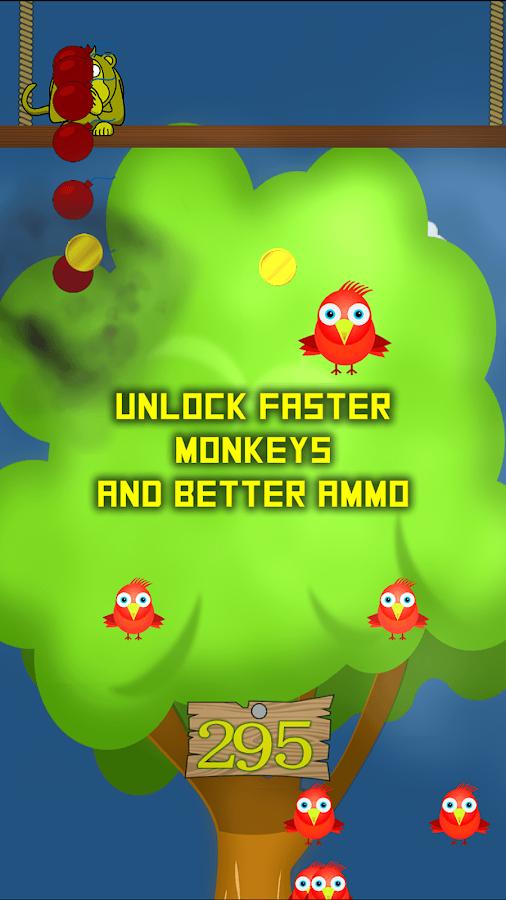 Monkey-Smash 19