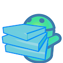 My books icon