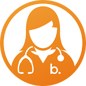 Better Health Assistant