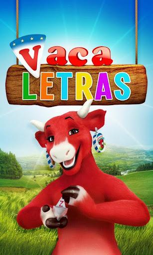 Vaca Letras