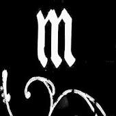 Mousai Band