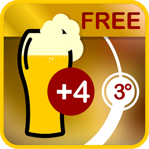 Alcoholímetro 生活 App LOGO-硬是要APP