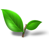Plant Buddy Free