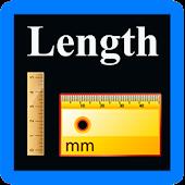 Length Converter Free