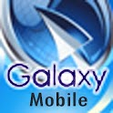 ScyTek Galaxy Mobile icon
