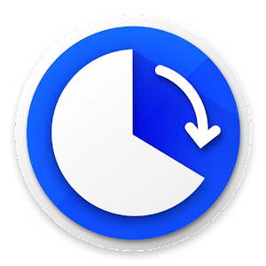 Latergramme for PC and MAC