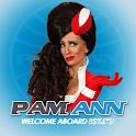 PAM ANN icon