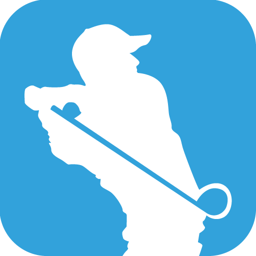 Golfdigg file APK for Gaming PC/PS3/PS4 Smart TV
