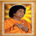 Funny Brahmi logo