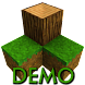 Survivalcraft Demo icon