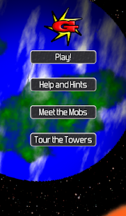 GeoInvasion-Tower-Defense 10