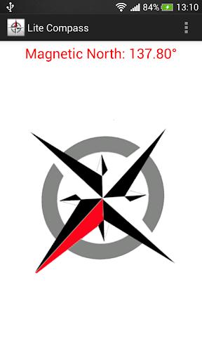 Lite Compass Pro