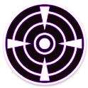 Target! logo