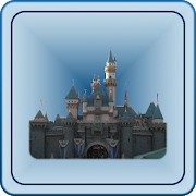 Unoffic Countdown 4 Disney-DL 7.0 Icon