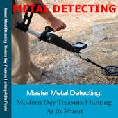 Metal Detecting Guide!