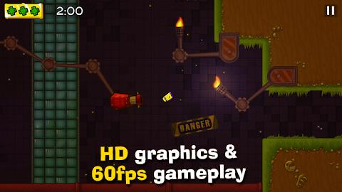 Mini Dash Screenshot 15