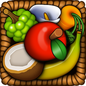 Pocket Garden 模擬 App LOGO-APP試玩