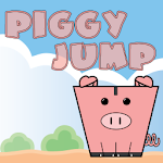 Piggy Jump PJ-1.3.2f Apk