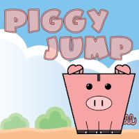 Piggy Jump PJ-1.3.2f